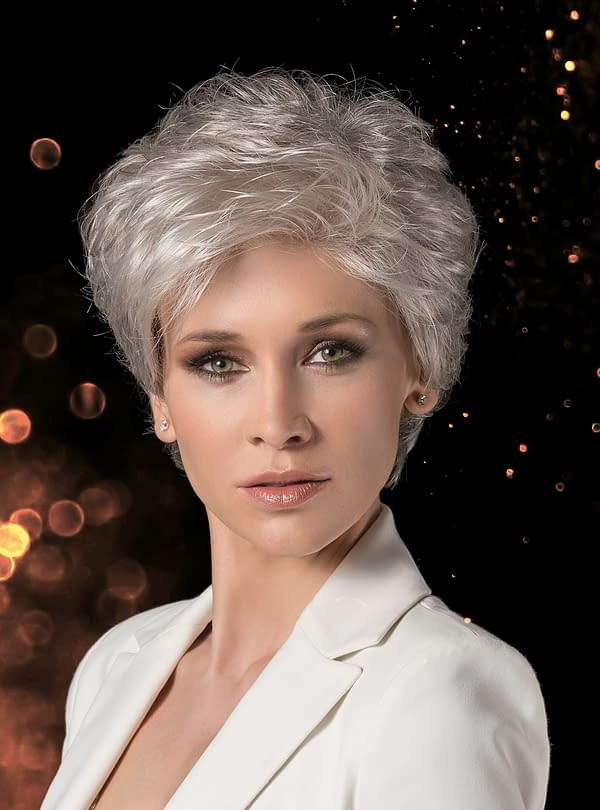 Beauty Wig Ellen Wille Hair Society Collection