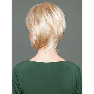 Stylista Wig by Gabor