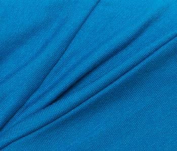 Tala Headwear by Ellen Wille in AZUR BLUE