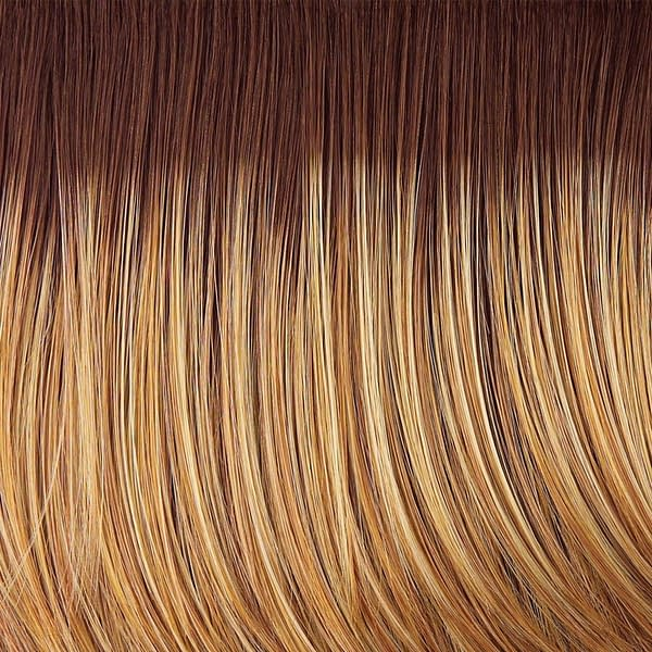 Shadow Shades - SS29/20 - SS Strawberry Blonde Wig Colour by Raquel Welch