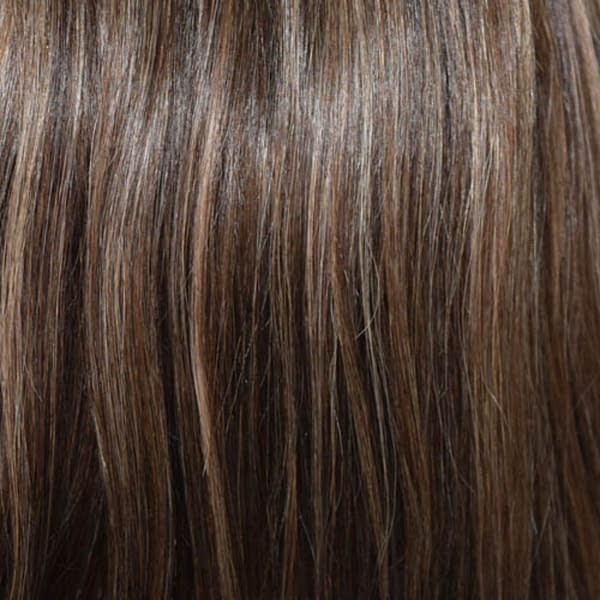 Rocky Road Human Hair Colour by Wig Pro