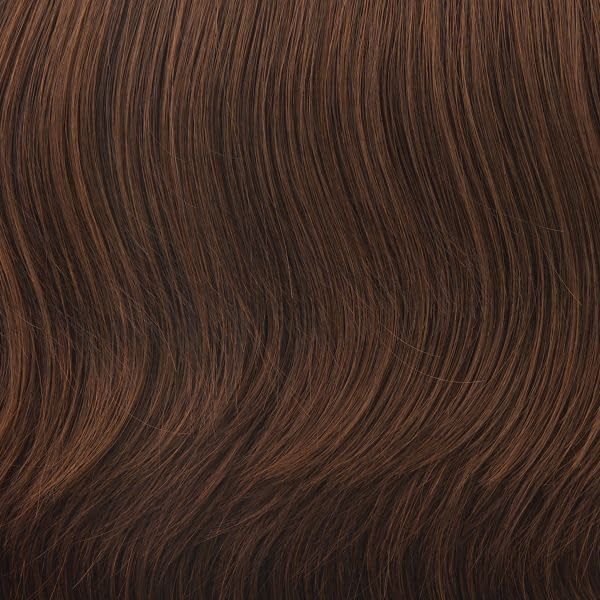 G30+ Paprika Mist Wig Colour by Gabor
