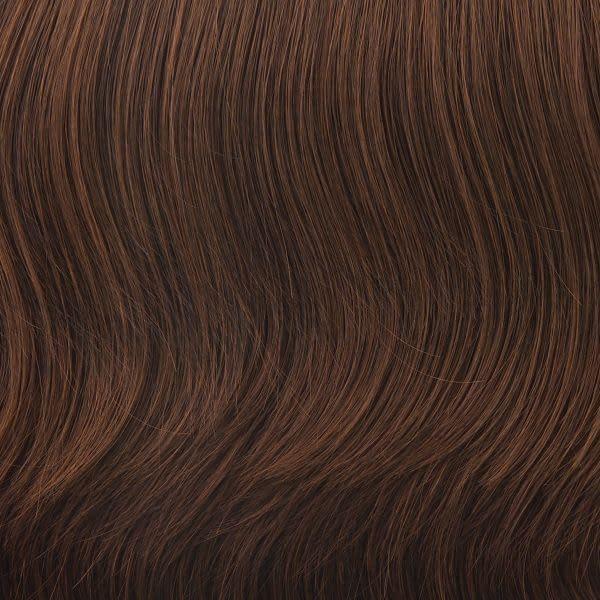 G30+ Paprika Mist Wig Colour by Gabor