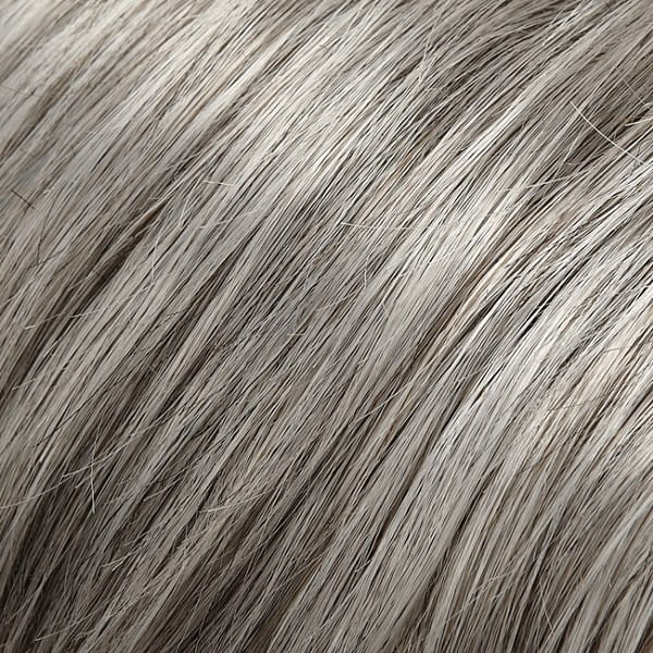 51 | LIQUORICE TWIST | Light Grey with 30% Dark Brown