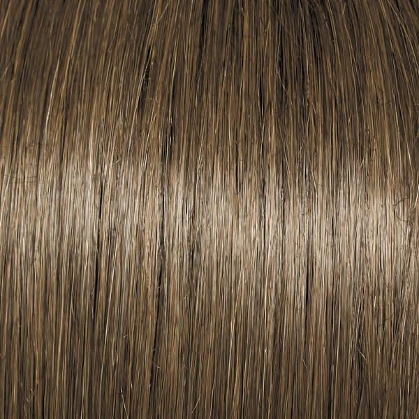 Shadow Shades -SS8/12 SS Iced Mocha Wig Colour by Raquel Welch
