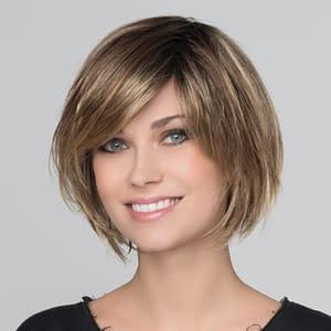 Fresh Wig Ellen Wille
