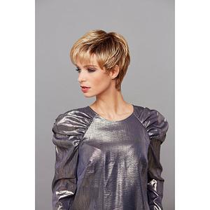 Romy Wig By Gisela Mayer In 14/26/24+12