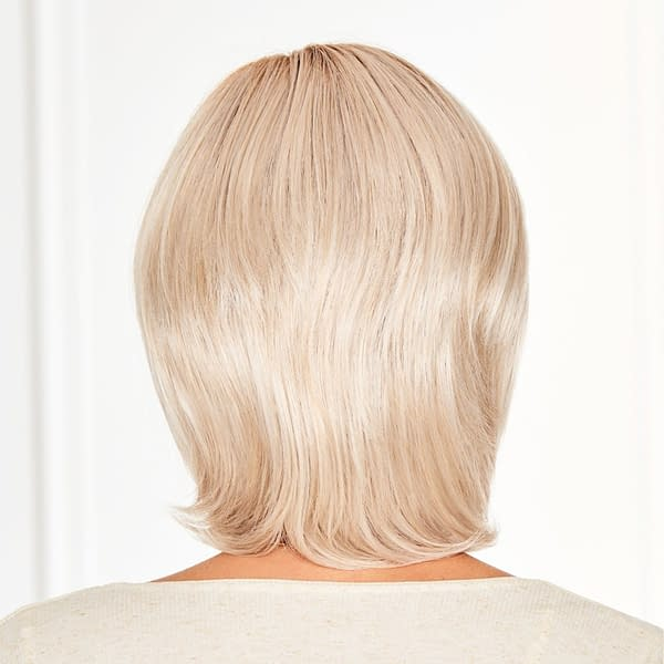 Flatter Me Wig by Gabor