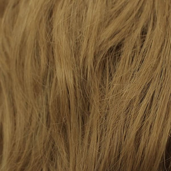 16 Synthetic Colour by Wig Pro