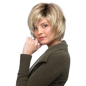 Devin Wig By Estetica