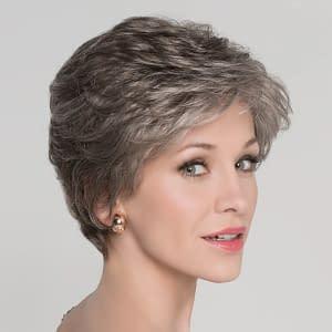 Alexis Deluxe Wig Ellen Wille