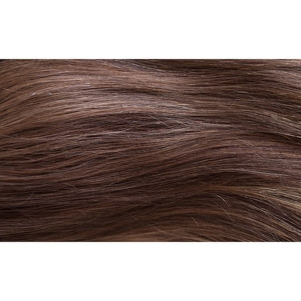 Colour 468 Gem Wigs
