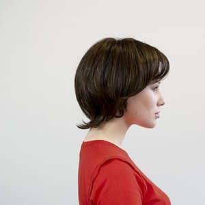 Heat Wig By Jon Renau   Synthetic