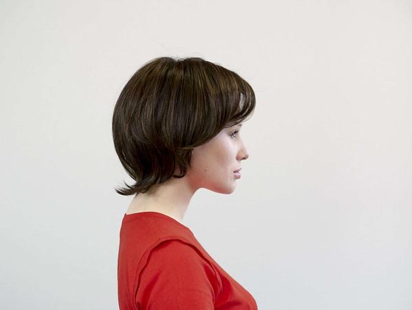 Heat Wig by Jon Renau | Synthetic