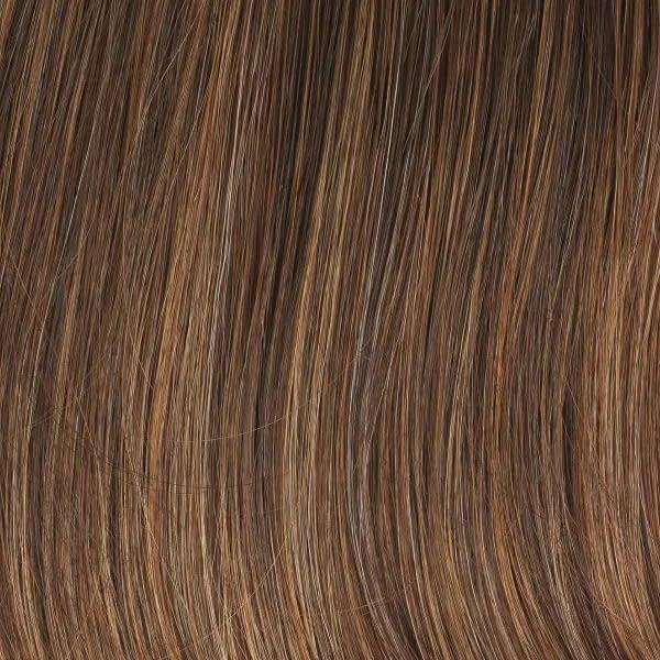 GL8-29 Hazelnut Luminous Wig Colour by Gabor
