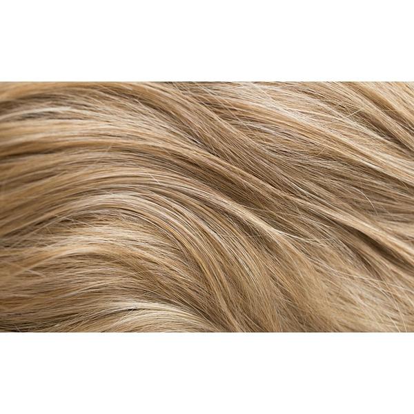 A791G Sentoo Premium Wig colour
