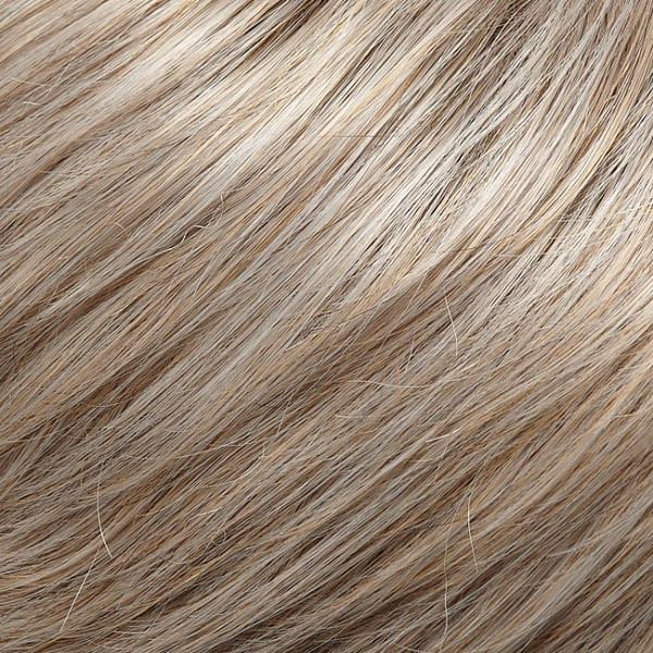 54 VANILLA MOUSSE Jon Renau Wig colour