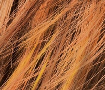 Mango Red Colour Ellen Wille