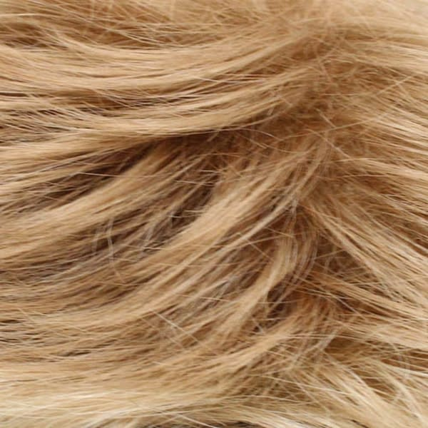 16GR Synthetic Colour by Wig Pro