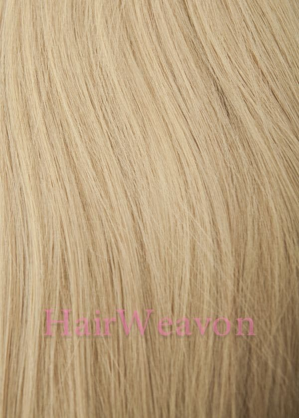 U Tip Hair Extensions colour 22
