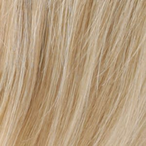 RH1488 Luxuria Human Hair Wigs