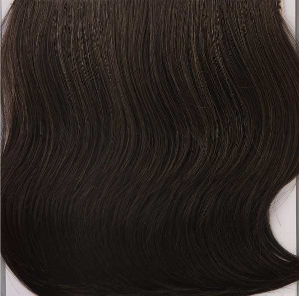 G4 Dark Chocolate Mist Wig colour by Natural Image