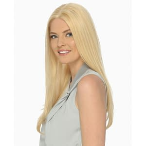 Victoria Front Lace Wig | Remi Human Hair (Mono Top & Hand Tied) | 12 Colours