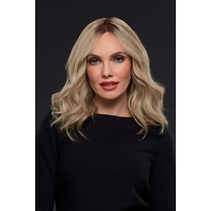 Gwyneth Wig | Remy Human Hair Lace Front Wig (Hand Tied) | 28 Colours