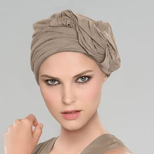 Malou Headwear | 6 Colours