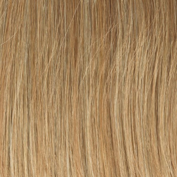 GL27-22 Caramel Luminous Wig Colour by Gabor