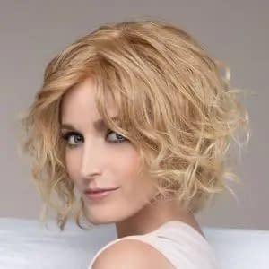 Prestige Wig By Ellen Wille   Remy Human Hair Lace Wig