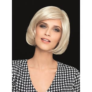 Visconti Gold Cut Small Wig By Gisela Mayer