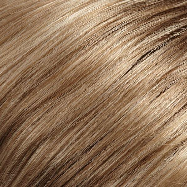 18/22 Flan Jon Renau Easihair Wig Colour
