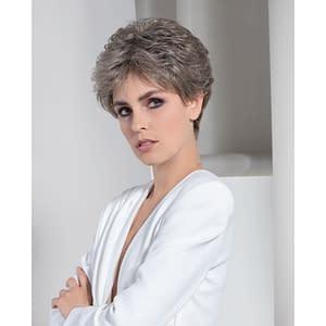 Bolzano Wig By Ellen Wille | Synthetic Fibre | Volume Pixie Cut