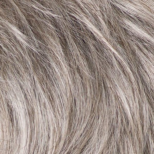56/53 Wig Colour Belle Madame   Human Hair