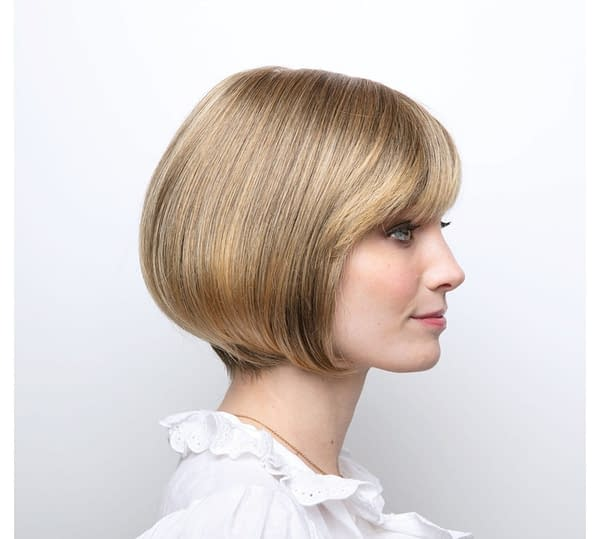 Erin Wig by Rene of Paris | Amore Collection