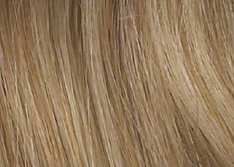 Ginger Blonde Mix