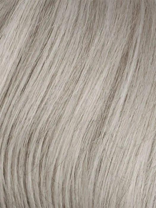 Light Grey Gabor Wig Colour
