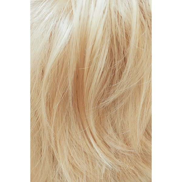 Peach Gold Wig Colour by Noriko | Rene of Paris