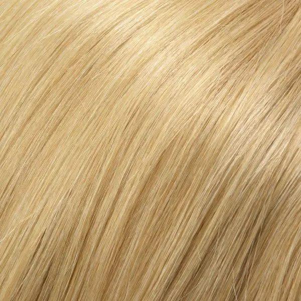 14/88H Honey Blonde | Light Natural Blonde & Light Natural Gold Blonde Blend