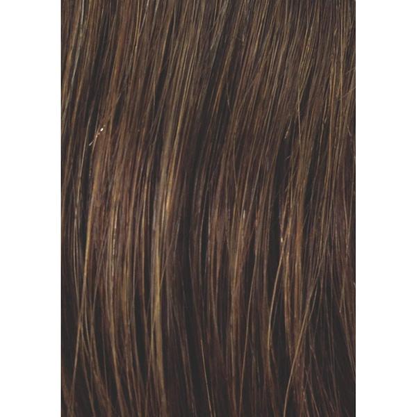 L8 Wig Colour by Gisela Mayer