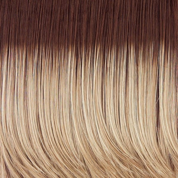 Shadow Shades - SS14/88 - SS Golden Wheat Wig Colour by Raquel Welch