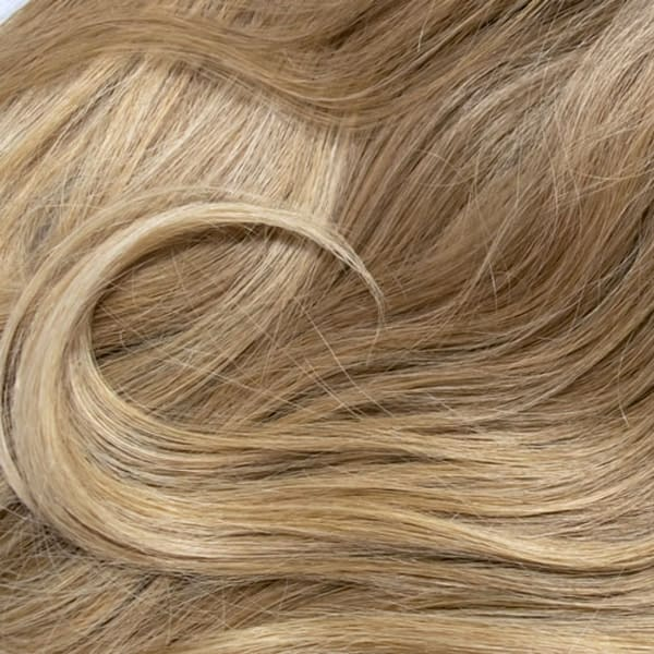 14/16T Human Hair Colour by Wig Pro