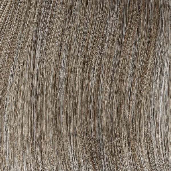 GL38-48 Sugared Smoke Luminous Wig Colour by Gabor