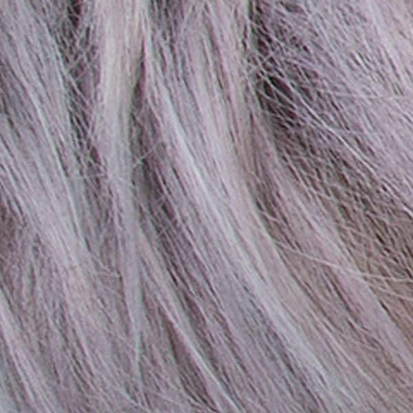 LILACHAZE Synthetic Wig Colour by Estetica Wigs