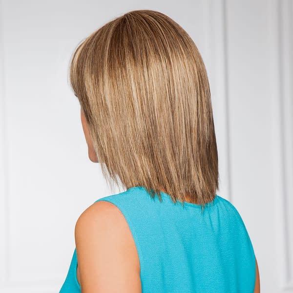 Premium Wig by Gabor
