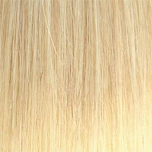 Vanilla Lush Synthetic Colour by Wig Pro