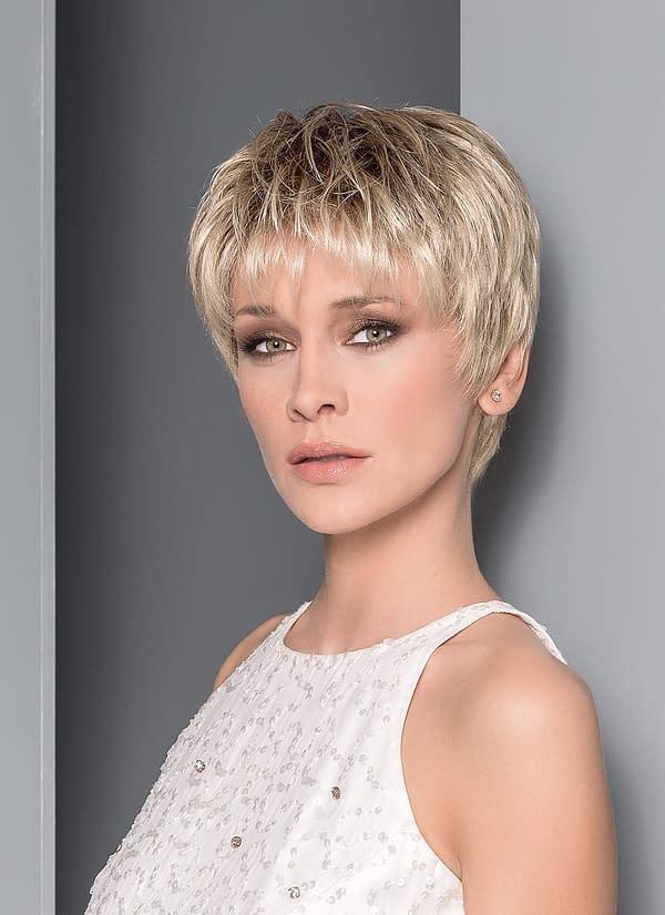 Aura Wig Ellen Wille Hair Society Collection