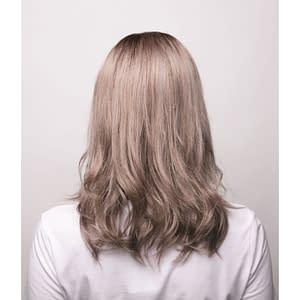 Nakia Wig By Rene Of Paris