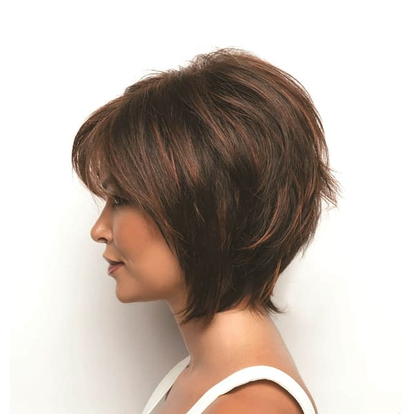 Reese Large Wig by Noriko   Rene of Paris